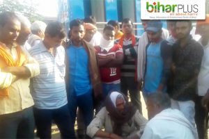 Two-sisters-died-in-train-accident-Rohtas-Nokha-1